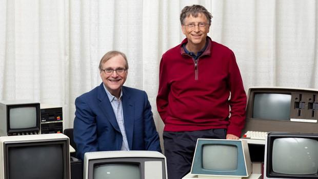 Sinh con gái nhưng bạn hoàn toàn có thể nuôi dạy con thành tỷ phú như Bill Gates nhờ áp dụng những cách này - Ảnh 3.