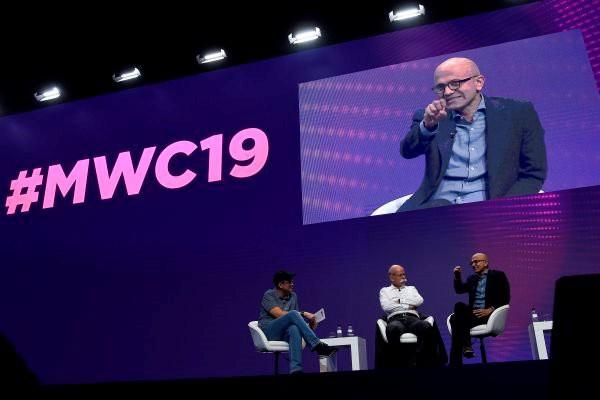 CEO Microsoft tiết lộ 3 phẩm chất làm nên một nhà lãnh đạo tuyệt vời - Ảnh 1.