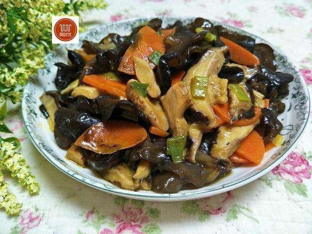 Món ăn làm sạch mạch máu, thông đường ruột nổi tiếng Đông y chỉ với 3 thực phẩm bình dân - Ảnh 11.