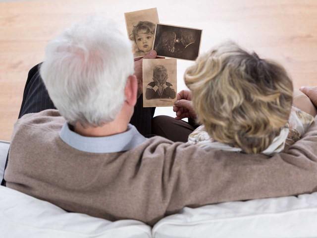 Chạm ngưỡng tuổi 50, tôi hối hận vì đã không biết những điều này từ 10 năm trước: Đừng để tuổi già xóa đi niềm vui sống!  - Ảnh 3.