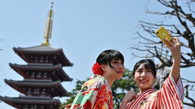 3 ngày nữa, Nhật Bản chính thức công bố tên niên hiệu mới, đánh dấu bước ngoặt lịch sử, một kỷ nguyên mới sắp bắt đầu - Ảnh 3.