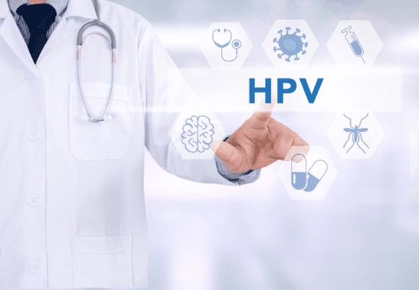 Sự thật về vắc xin chữa ung thư giá tiền tỷ: Người Việt phát sốt, BS tại Nhật khuyên chưa nên dùng - Ảnh 3.