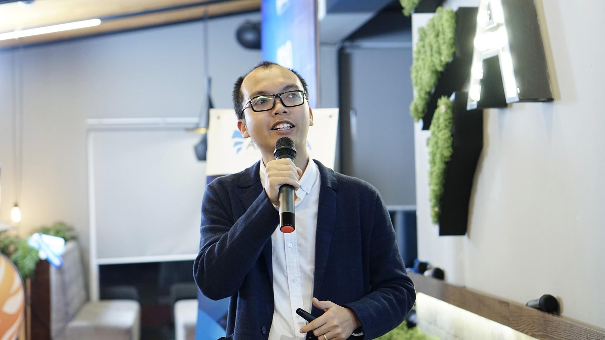 - dsc9684 15516949924841817197542 - 7 đặc điểm khiến thế hệ Gen Z Việt Nam, dù chưa kiếm ra nhiều tiền, vẫn đủ sức mạnh thay đổi các ngành từ kinh doanh đến công nghệ, giải trí
