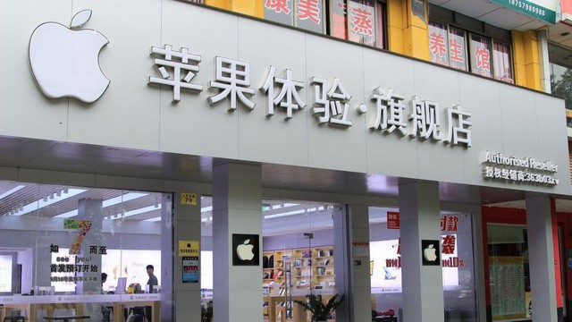 Giáo sư Trường Kinh tế London: Chiến tranh thương mại chỉ khiến Trung Quốc mạnh mẽ hơn  - Ảnh 3.
