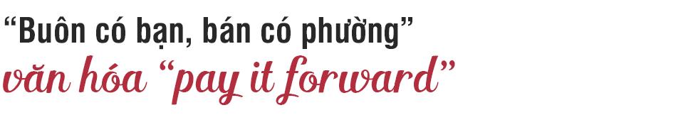 """Thủ lĩnh Forbes Việt Nam Nguyễn Lan Anh và hành trình đến với """"chiến đạo"""" Endeavor - Ảnh 2."""