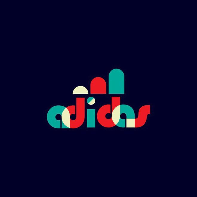 [object object] - photo 4 15520090436691894435363 - Sẽ ra sao nếu logo của Apple, Android… được làm lại theo phong cách thiết kế 100 năm tuổi?