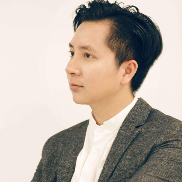 Giám đốc điều hành của startup Việt từng huy động 3 triệu USD chơi lớn, đặt mua 36 xe VinFast hơn 42 tỷ đồng, tiện rao bán luôn Mercedes S500 - Ảnh 2.