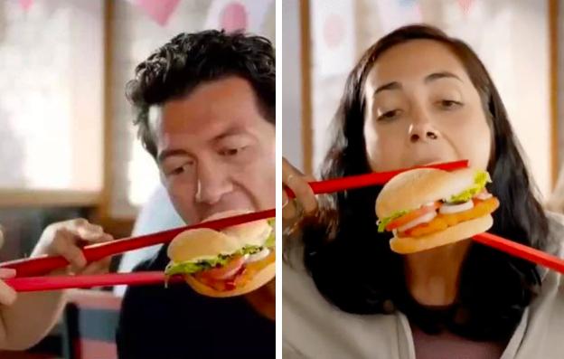Cùng số phận với Aroma, Burger King nhận bão 1 sao từ dân mạng Việt sau khi bị tố phân biệt chủng tộc - Ảnh 1.