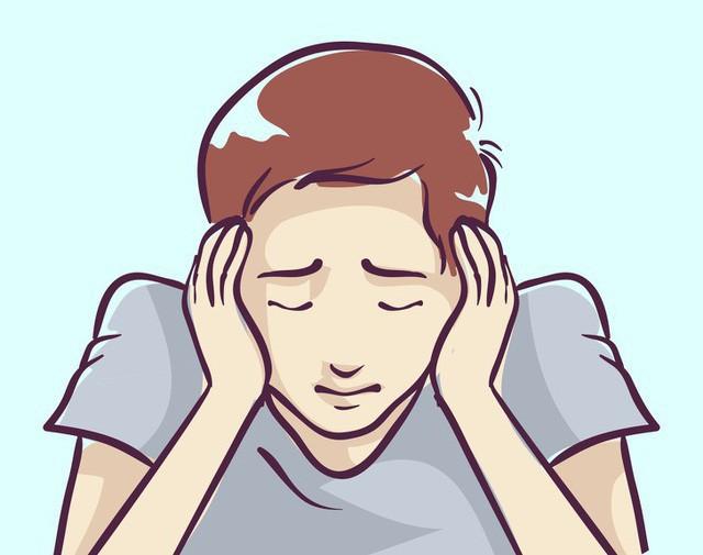 Cơ thể bạn đang chất chứa đầy độc tố nếu gặp phải hàng loạt triệu chứng bất thường sau  - Ảnh 7.