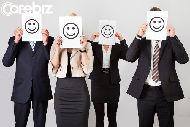 Cuộc sống hiện đại có một nỗi tự ti mang tên thất nghiệp: 5 bí quyết để cuộc sống của người thất nghiệp bớt căng thẳng hơn - Ảnh 3.
