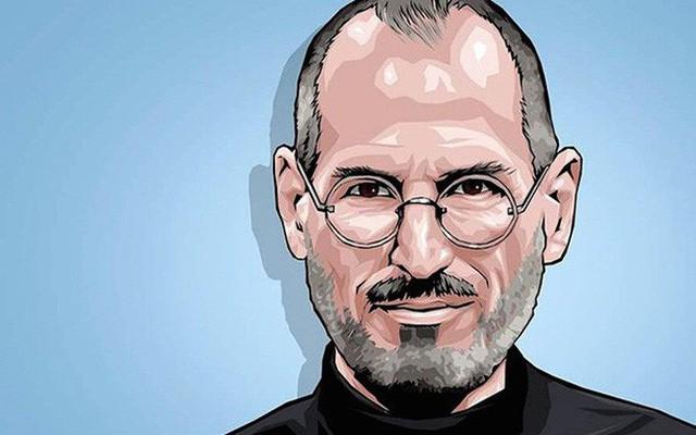 Bài học đắt giá từ nhân viên từng làm việc dưới trướng Steve Jobs: Những thử thách kinh khủng nhất đem đến thành tựu to lớn nhất, đối mặt và vượt qua chúng bạn sẽ bất ngờ về khả năng của mình - Ảnh 1.