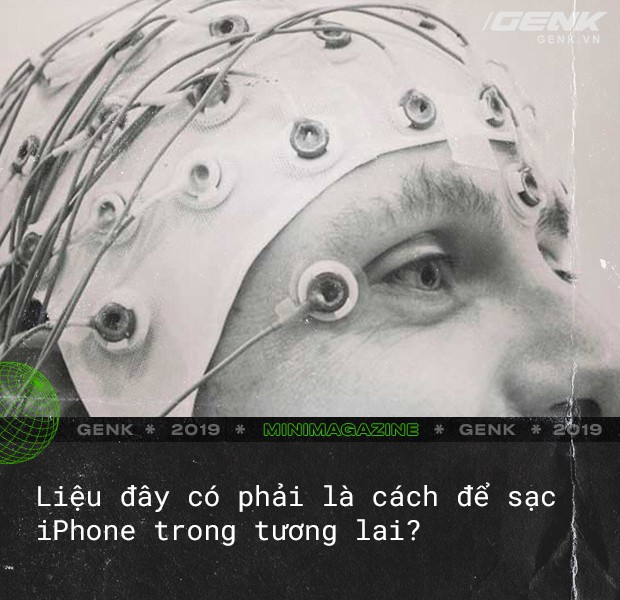 Nhìn từ phim Ma Trận, con người có thể dùng não truyền năng lượng cho iPhone được không? - Ảnh 9.