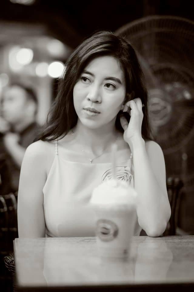 Gặp nữ phóng viên ở Hà Nội từng bị doạ giết cả nhà: Chúng ta muốn yên bình thì còn ai bên cạnh những người yếu thế - Ảnh 11.