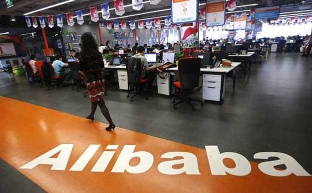 Văn hóa Đông Tây hội tụ của Alibaba: Jack Ma không chấp nhận việc nhân viên không làm gì, phạm sai lầm có thể không nổi giận, nhưng không làm gì hết sẽ bị thay thế - Ảnh 1.