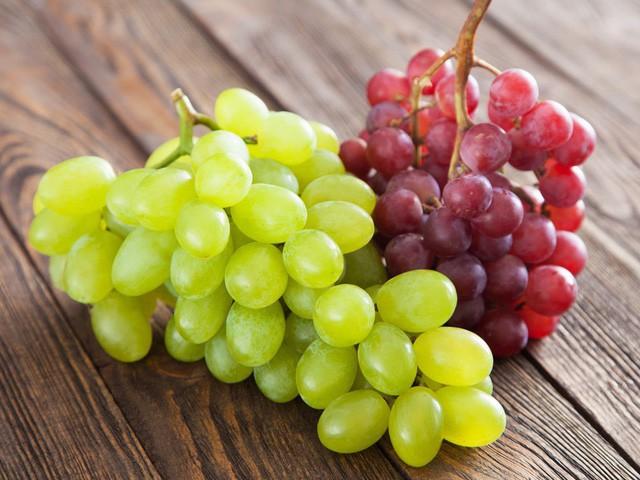 Cơ thể chất chứa quá nhiều độc tố: ăn ngay 7 loại trái cây này để thải bỏ độc tố ra ngoài - Ảnh 3.