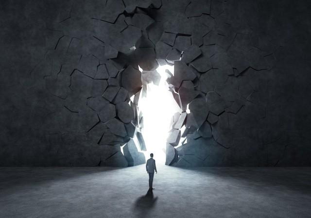 """vùng an toàn - your comfort zone is killing you e1503421108519 1068x750 15550565367681424199672 155538034498961768229 - Không dám bước ra khỏi """"vùng an toàn"""", bạn đang khiến cuộc sống của chính mình lụi tàn dần: Lựa chọn sự thoải mái, ổn định là chấp nhận cảnh đời tầm thường, muôn đời không có cơ hội thành công"""