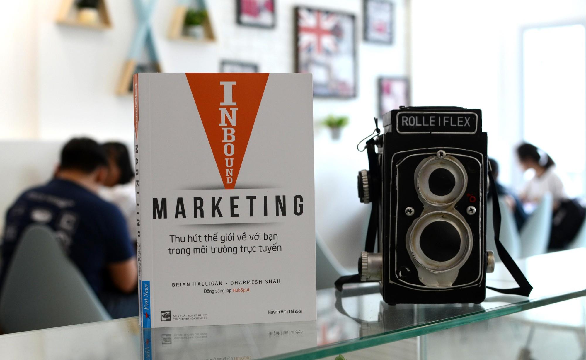 """inbound marketing - imgpshfullsizeanim 15555620283372109983712 - Inbound Marketing – Nghệ thuật """"thôi miên"""" khách hàng"""