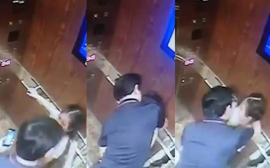 Ủy ban Tư pháp: Giải quyết chậm vụ Nguyễn Hữu Linh, trong khi vụ việc không phức tạp! - Ảnh 2.
