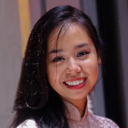 Bốn người trẻ Việt lọt vào danh sách 30 Under 30 châu Á của tạp chí Forbes, một trong số đó là Giám đốc Tài chính và Phát triển của Tiki - Ảnh 1.