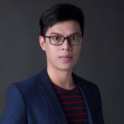 Bốn người trẻ Việt lọt vào danh sách 30 Under 30 châu Á của tạp chí Forbes, một trong số đó là Giám đốc Tài chính và Phát triển của Tiki - Ảnh 3.
