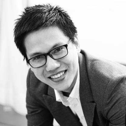 Bốn người trẻ Việt lọt vào danh sách 30 Under 30 châu Á của tạp chí Forbes, một trong số đó là Giám đốc Tài chính và Phát triển của Tiki - Ảnh 4.