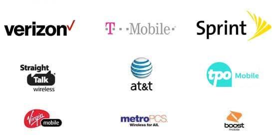 """Miễn phí tùm lum, CEO chửi thẳng đối thủ là ngu ngốc, nỗi nhục của nhà mạng: Từ vực phá sản, T-Mobile đã thay đổi cả ngành viễn thông Mỹ với vị CEO """"điên rồ"""" - Ảnh 2."""