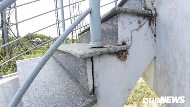 Sân golf gần 25 tỷ đồng bị bỏ hoang giữa lòng Đà Nẵng - Ảnh 3.