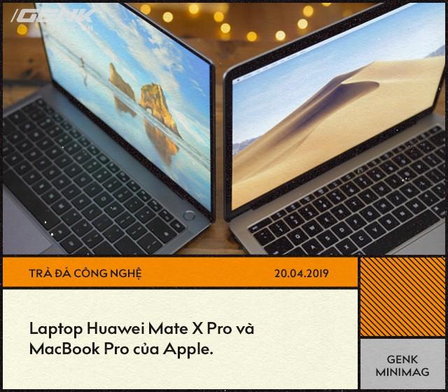 Apple đã trở thành con tin trong tay Trung Quốc như thế nào - Ảnh 9.
