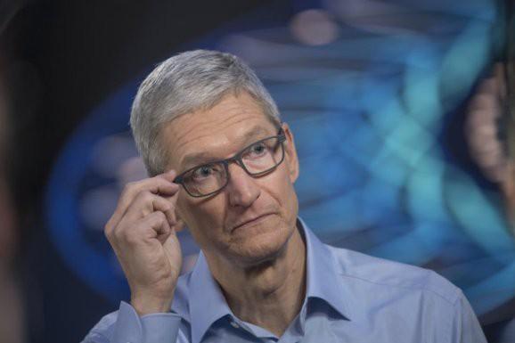 Khi sức sáng tạo đang dần cạn kiệt, Apple nên học hỏi Microsoft để quay lại vị thế xưa - Ảnh 4.