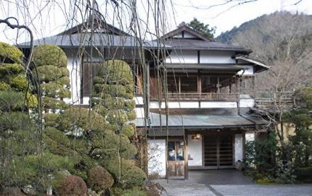 """Chuyện lạ: Khám phá văn hóa 'Sakagura"""" của Nhật Bản - Ảnh 2."""