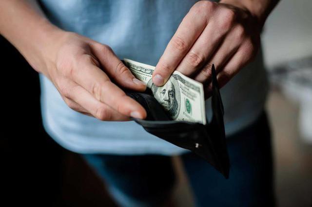 Sự thật bất ngờ về cách tư duy của người giàu: Hầu hết mọi người không làm giàu thành công chính vì những lầm tưởng cơ bản này  - Ảnh 1.