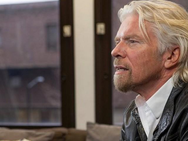 Vẫn nghĩ thành công phải trả giá bằng hạnh phúc thì rõ ràng bạn chưa biết đến 8 nguyên tắc vô giá để vẹn cả đôi đường này Richard Branson: Khác biệt nhưng cực hiệu quả! - Ảnh 6.