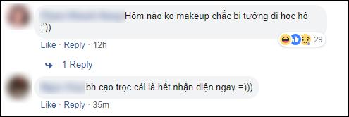 Đại học đầu tiên ở Việt Nam điểm danh bằng nhận diện khuôn mặt, cúp học chỉ còn là giấc mơ! - Ảnh 4.