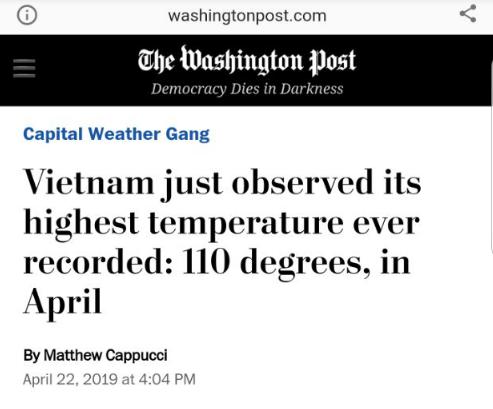 Trong những ngày nóng như thiêu đốt, chúng ta cần cảm ơn Willis Carrier - người phát minh ra máy điều hòa - Ảnh 6.