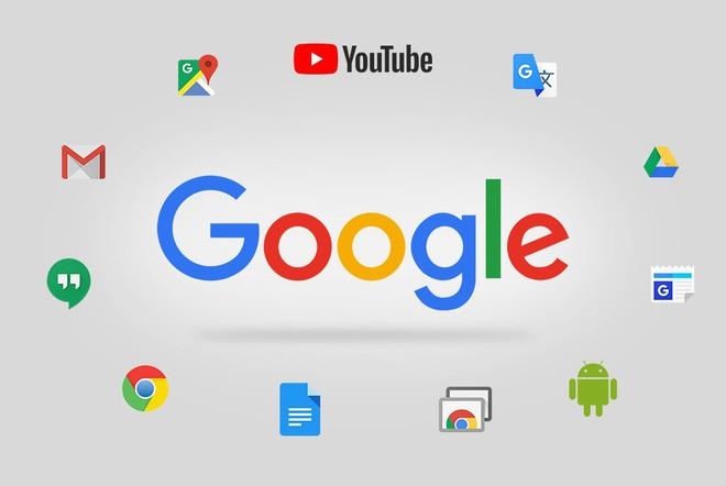 """google, google wi-fi - photo 1 15561866371861734286471 - """"Chẳng có bữa ăn nào miễn phí"""", câu này có đúng với Google Wi-Fi ở Việt Nam không?"""