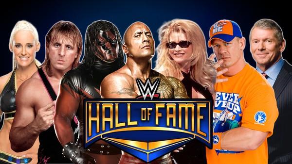 """Đế chế Đô vật WWE (Phần 1): """"Kết liễu"""" đối thủ cạnh tranh và """"lật đổ"""" đối tác lâu năm để thống lĩnh cả thị trường Bắc Mỹ - Ảnh 2."""