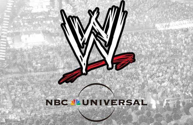 """Đế chế Đô vật WWE (Phần 1): """"Kết liễu"""" đối thủ cạnh tranh và """"lật đổ"""" đối tác lâu năm để thống lĩnh cả thị trường Bắc Mỹ - Ảnh 3."""