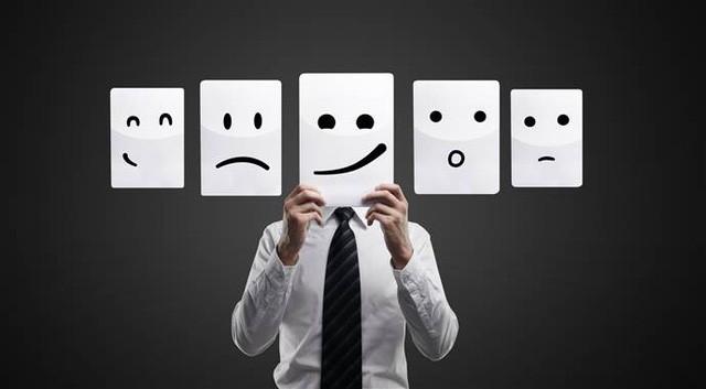 Để trở thành phiên bản hoàn hảo nhất của chính mình, đây là 5 điều bạn cần phải ghi nhớ: Điều số 1, hãy trở thành bậc thầy tâm trí - Ảnh 1.
