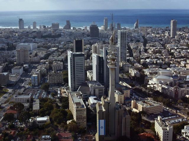 Cuộc sống của giới siêu giàu tại nơi đắt đỏ bậc nhất ở Trung Đông - Ảnh 7.