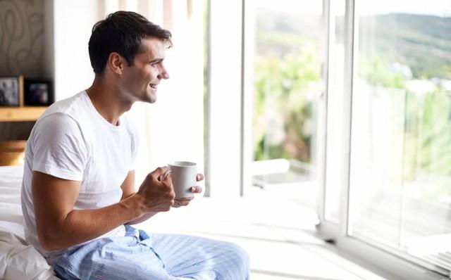 """Người thành công thì thường dậy sớm, nhưng bạn dậy sớm thì chưa chắc đã thành công: Giờ giấc chỉ là thứ yếu, vấn đề nằm ở khung giờ """"vàng"""" này! - Ảnh 1."""