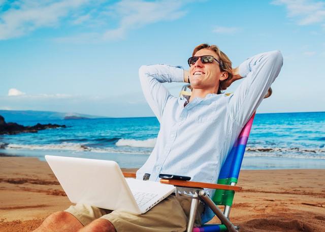 """Người thành công thì thường dậy sớm, nhưng bạn dậy sớm thì chưa chắc đã thành công: Giờ giấc chỉ là thứ yếu, vấn đề nằm ở khung giờ """"vàng"""" này! - Ảnh 3."""