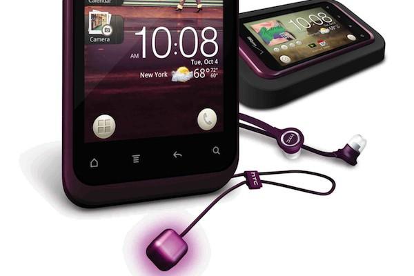 20 chiếc điện thoại củ chuối nhất thế kỷ, và tại sao chúng lại tệ đến thế - Ảnh 21.