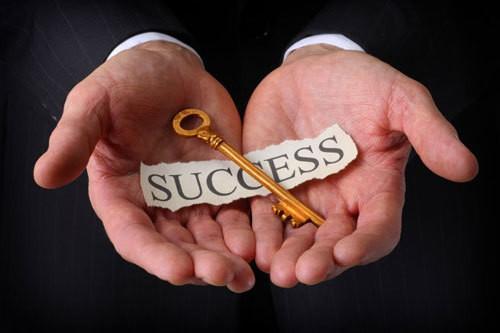 """Cứ ngỡ giàu có ắt sẽ hạnh phúc, sau nhiều năm làm việc """"quần quật"""" tôi mới vỡ ra chân lý: Thành công chỉ thực sự đến với người đạt đủ tiêu chí này mà thôi! - Ảnh 2."""