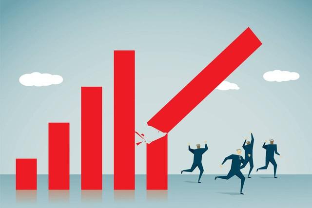 The Economist: Làm thế nào để chuẩn bị cho khủng hoảng kinh tế toàn cầu sắp tới? - Ảnh 2.