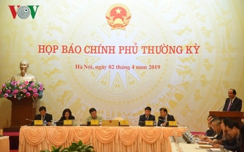 Vì sao Bộ GTVT đề xuất chọn ACV xây nhà ga T3 Tân Sơn Nhất?  - Ảnh 1.