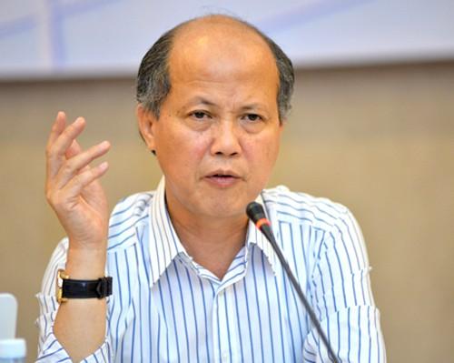 Trung Quốc hạn chế sản xuất xi măng gây ô nhiễm, Việt Nam bất ngờ tận dụng được cơ hội xuất khẩu, nhưng vì sao ngành vật liệu xây dựng trong nước vẫn ảm đạm? - Ảnh 1.