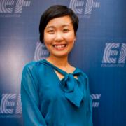 Cụu sinh viên Harvard chia sẻ nguyên nhân vì sao du học sinh Việt Nam du học trường top về nước vẫn thất nghiệp - Ảnh 1.
