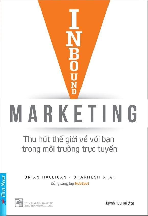 Inbound Marketing: Phương pháp thu hút khách hàng tiềm năng với chi phí 0 đồng - Ảnh 2.