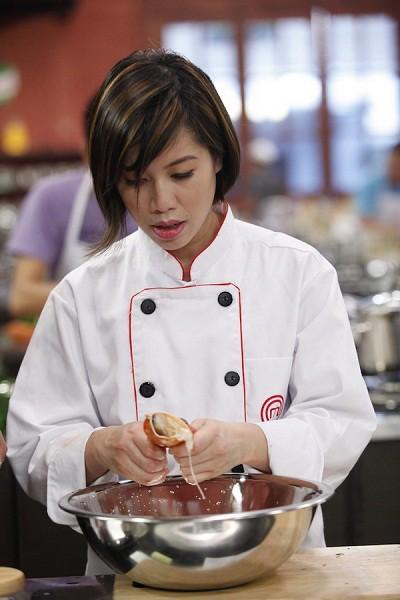 Vua đầu bếp Mỹ gốc Việt Christine Hà mở nhà hàng đầu tiên: 7 năm vinh quang, đối mặt sóng gió và thực hiện ước mơ từ nồi cá trê kho - Ảnh 6.