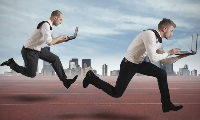 """Dù bị cho là dở hơi, những người thành công vẫn hay """"nói chuyện một mình"""": Tự vấn 7 điều này mỗi ngày, thành công không sớm thì muộn cũng đến! - Ảnh 3."""